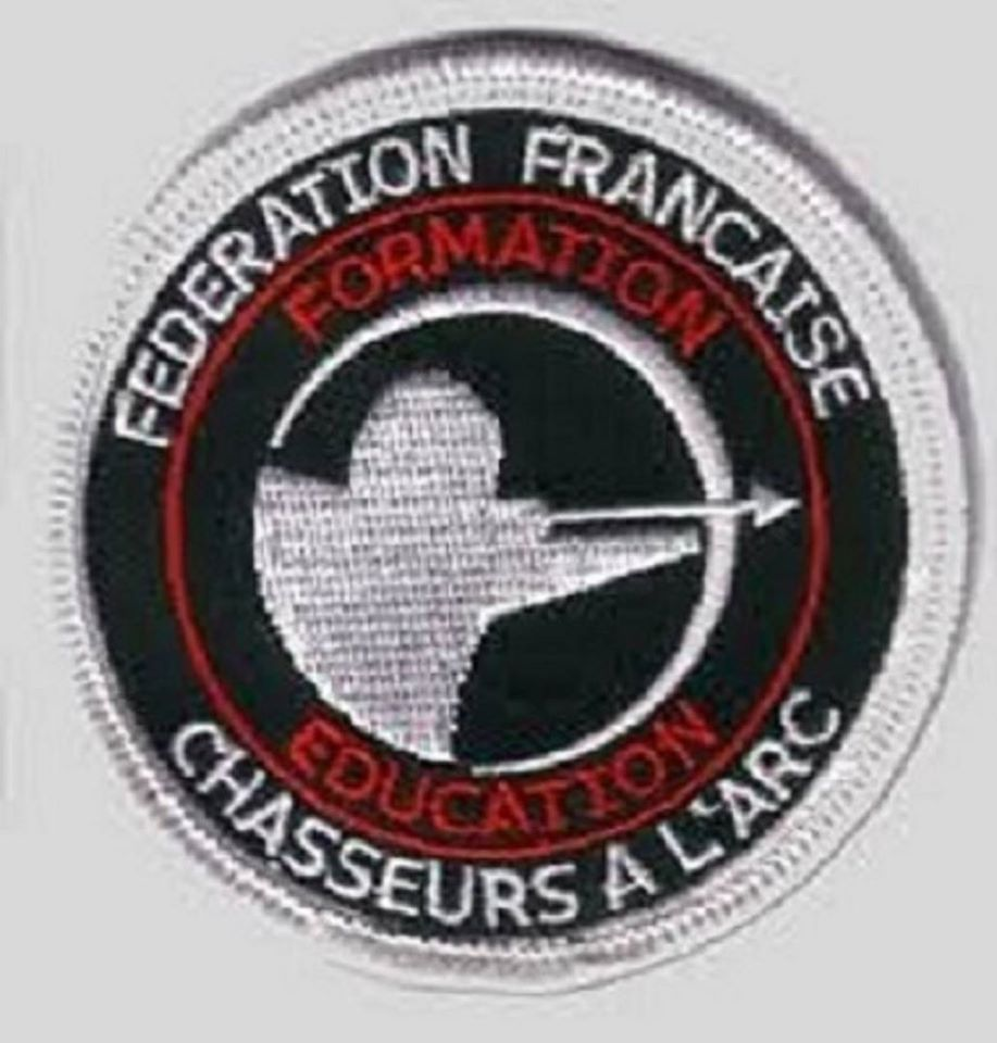 Ffca chasse a l arc